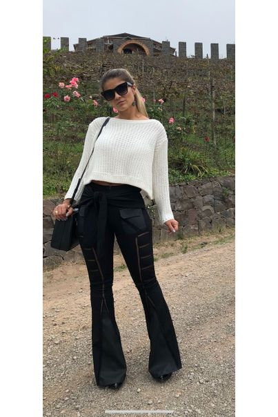 cropped-trico-off-white