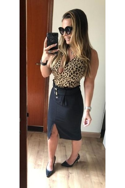 body-animal-print-fernanda