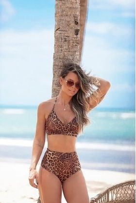 biquini-animal-print-raissa