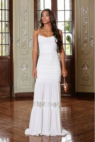 vestido-longo-off-white-laura