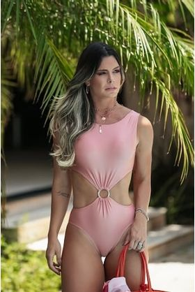 body-recorte-com-argola-rose-rebeca