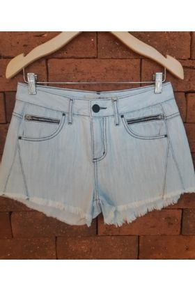 short-curto-jeans-tomasia