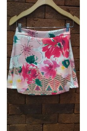 short-saia-estampado-neoprene-ester