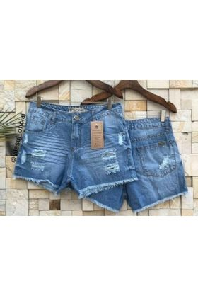 short-curto-jeans-boy-camila