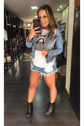 jaqueta-jeans-destroyed-bia