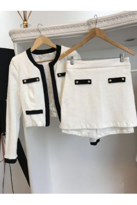 conjunto-off-white-lara