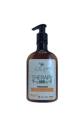 condicionador-therapy-hair-250ml