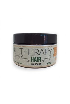 mascara-capilar-therapy-hair-300g