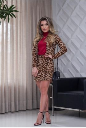 conjunto-animal-print-marcela