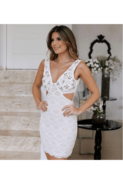 vestido-off-white-rendado-suze