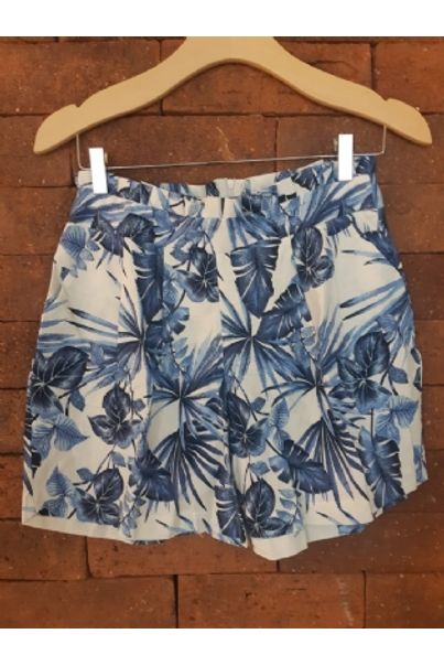 short-estampado-euro-fiona