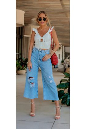 Cropped-Off-White-Anne