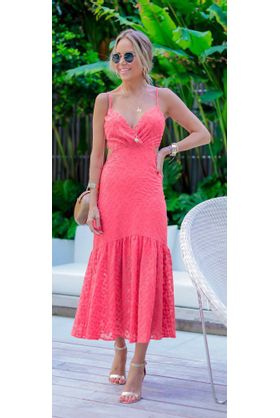 Vestido-Midi-Rosa-Blush-Jelly