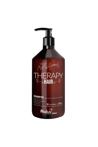 Shampoo-Therapy-Hair-Vegano-Maluv-500ml