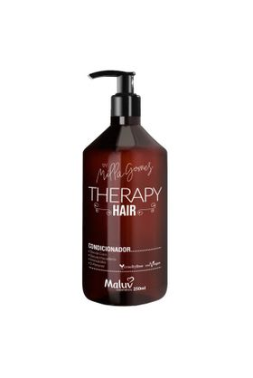 Condicionador-Therapy-Hair-Vegano-Maluv-500ml
