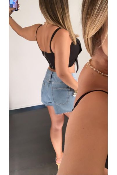 Short-Curto-Jeans-Oversized-Re