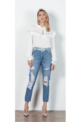 Blusa-Off-White-Eva