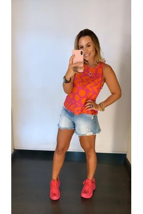 Blusa-Regata-Estampada-Monica
