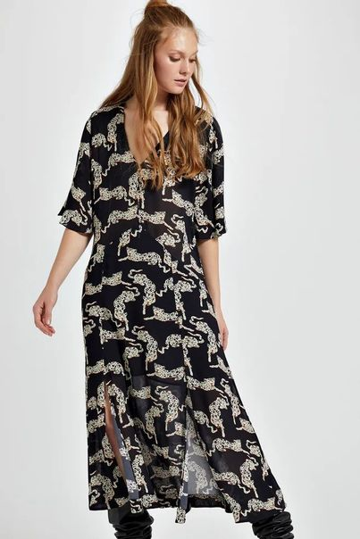 Vestido-Midi-Estampado-May