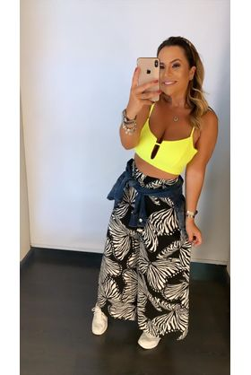 Cropped-Amarracao-Amarelo-Flash-Neon