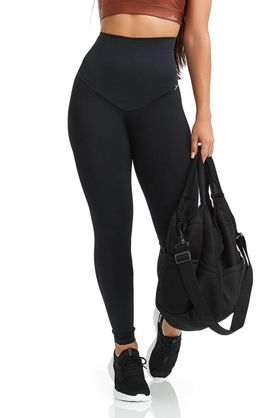Calca-Legging-Cos-Alto-Maternity