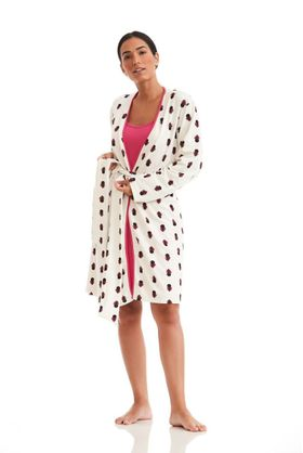 Robe-2-Pecas-Abacaxi-Pink