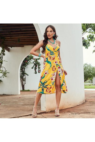 Vestido-Midi-Estampado-Juliana