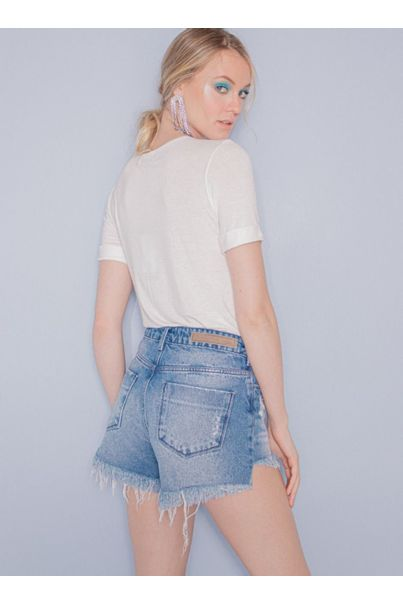 Short-Curto-Jeans-Yvy