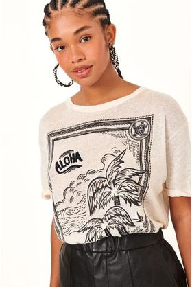 Blusa-Off-White-Silk-Aloha