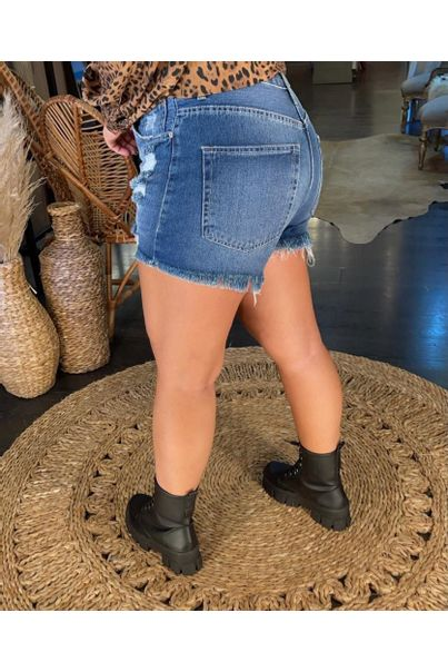 Short-Curto-Jeans-Destroyed-Royal