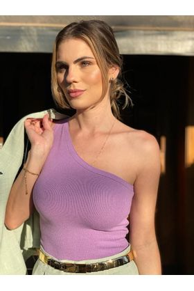Top-Tricot-Ombro-So-Lilas-Flores