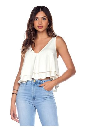 Blusa-Regata-Off-White-Camadas