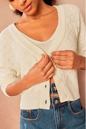Twin-Set-Tricot-Off-White-Virginia