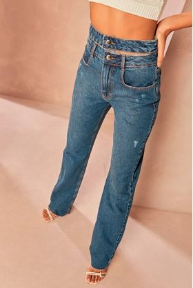 Calca-Jeans-Dark-Blue-Bianca