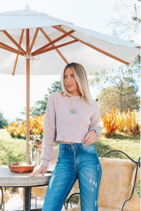 Blusa-Cropped-Tricot-Rose-Lorraine