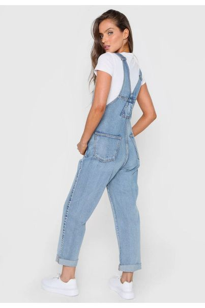 Macacao-Jeans-Vintage