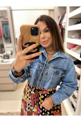 Jaqueta-Jeans-Cropped-A-Fio